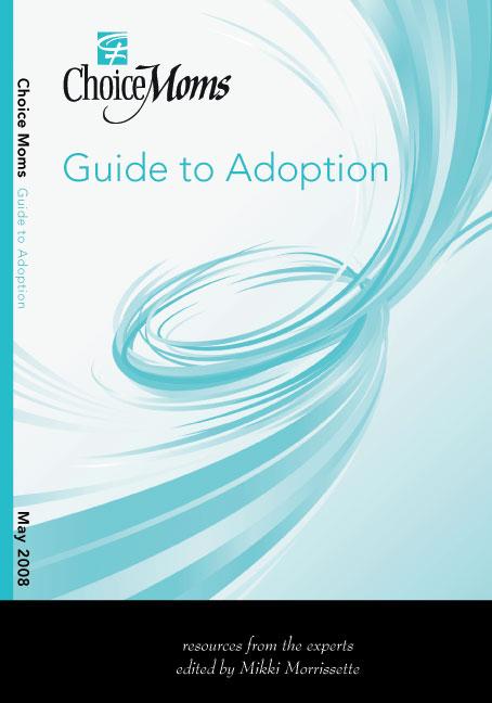 adoptioncover