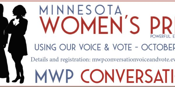 banner MWP Conversations oct 16